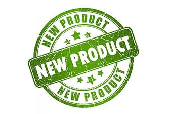 Новые продукты Традо