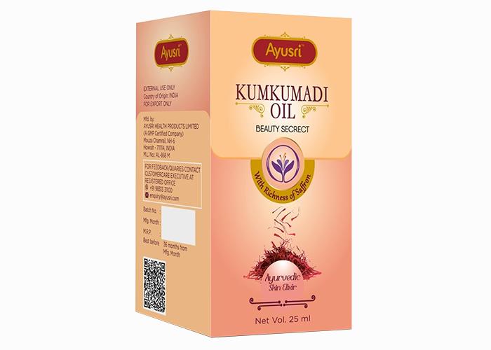 Кумкумади-Аюрведическое-Омолаживающее-масло-25мл