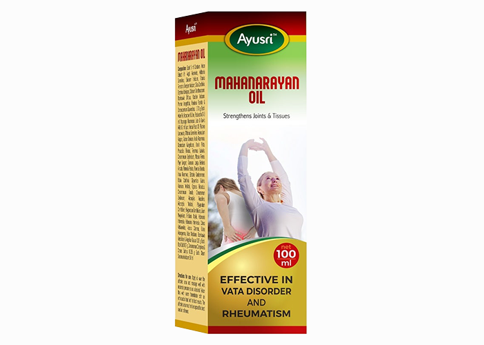 Масло-аюрведическое-при-болях-в-суставах-Маханараян-Аюшри-100мл